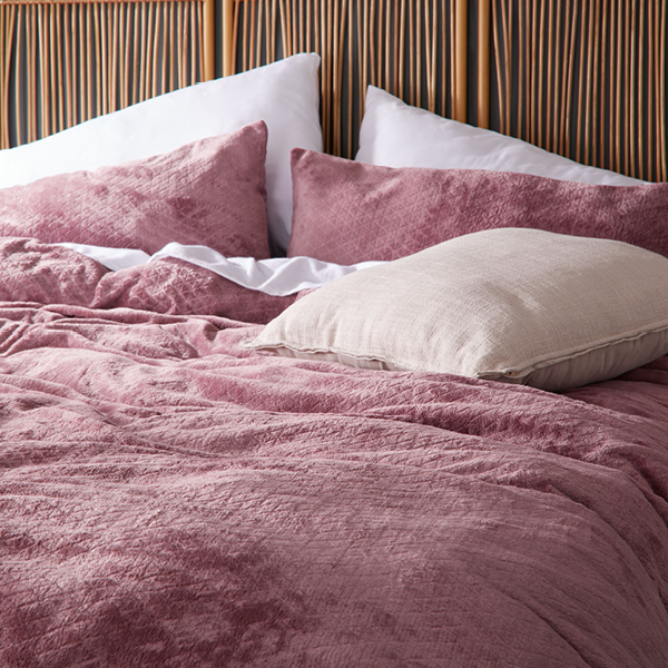 Create the bedroom of your dreams with Sheet Street